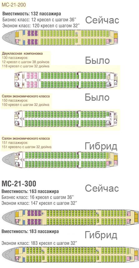 21-300companovki.jpg