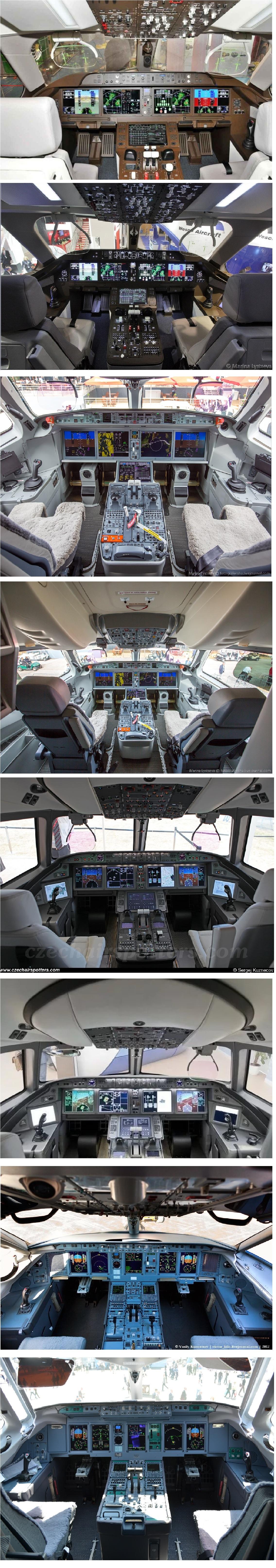 cockpits.jpg