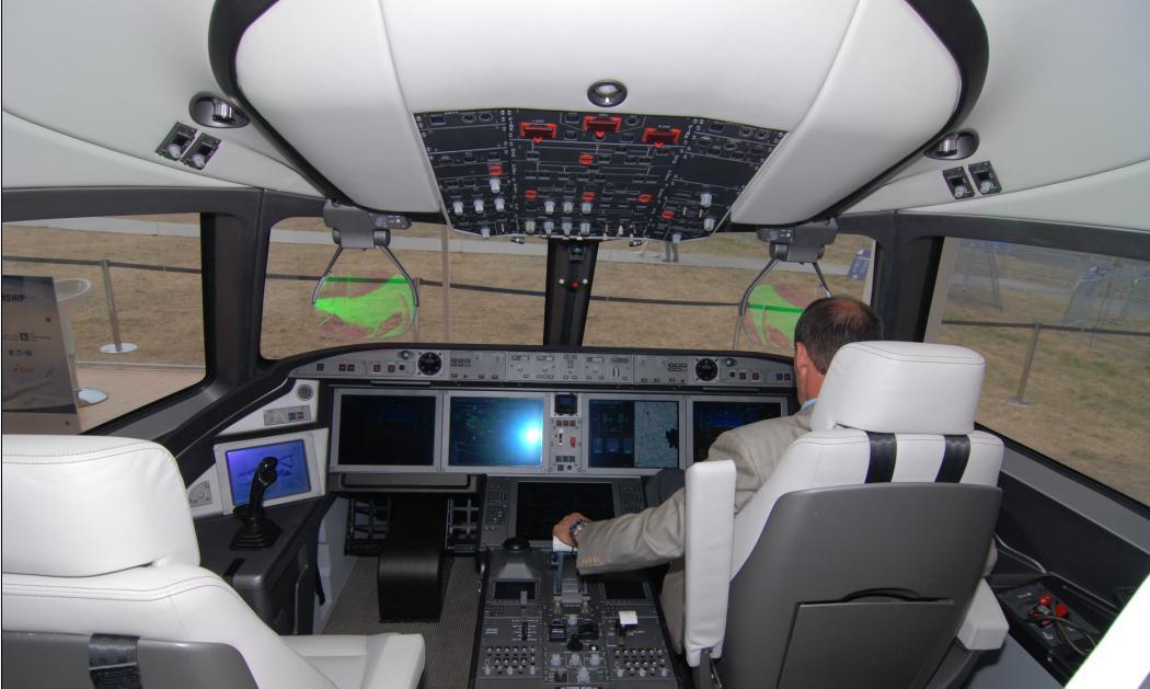 ms-21-cabin.jpg