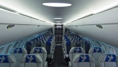 салон МС-21(1)