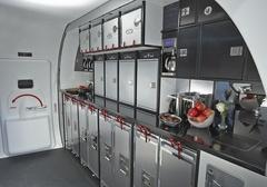 кухня МС-21