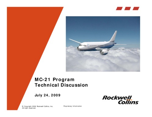MC-21%20Technical%20day%202.pdf